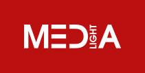 Medialight s.r.o.
